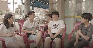 18. 김경민_꿈의영화학교_아이클래이_8분30초_김포특별.png