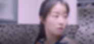 5. 이지현_충북 세종시_홍익대 세종캠퍼스_나의 자리_28분15초.png