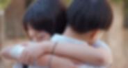 6. 강물결_서울시_한예종_털보_14분12초_비경쟁.png