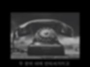 1. 이장원_하남시_한국애니메이션고등학교_이장원의 단편영화 제작기_34분