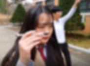 1. 소진영(날필름)_인천_인천공항고_SH-수시로 히어로_35분25초.p