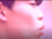 16. 김승미_세종특별자치시_세종예술고등학교_첫사랑필터_12분48초.pn