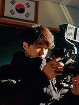 김석목 사진2.jpg