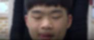15. 박정훈_세종특별자치시_세종예술고등학교_가르마_17분 44초.png