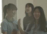 7. 김유림_꿈의영화학교_모두 끝은 있죠(7분11초)_김포특별.png