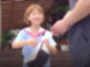 7. 김종민_제천시_내토중학교_만원_5분39초.png