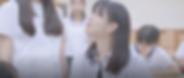 6. 권송미_남양주_한국애니메이션고등학교_빙하_26분57초.png