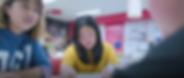 17. 정가영_전북임실_임실초등학교_왜그랬어_521.png