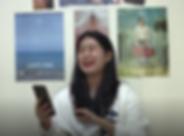 19. 김지윤_김포_운양고등학교_불합격_12분 11초_김포특별.png