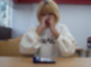 25. 추승리, 김정연_김포_박카스맛젤리_1분 24초_김포특별.png