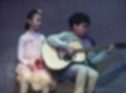 13. 엄소연_김포시_뮤지컬 타임스토어_34분 33초_김포특별.png