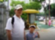 7. 이성빈_경기도 성남시 분당구_불곡고등학교_방 한칸의 어색함_15분3