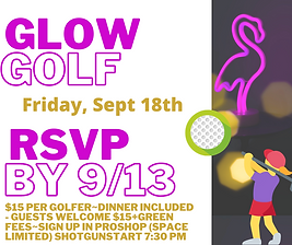 glow golf.png
