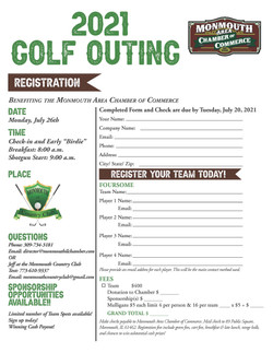 MCC Chamber Golf_Outing_Sign_Up_1u