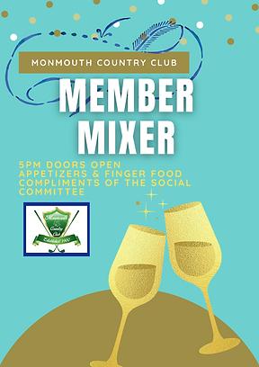 Member Mixer.png