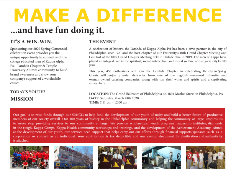 Make a Difference1.PNG