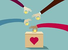 individual donations.jpg