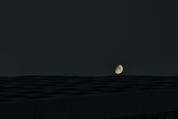 Moon_NYC-9068.jpg