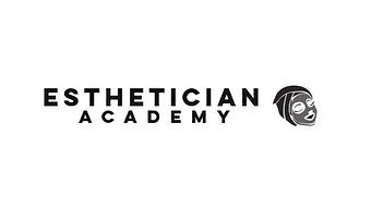 Esthetician-Academy.png
