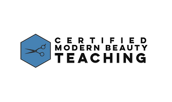 Certified-Modern-Beauty-Teaching.png