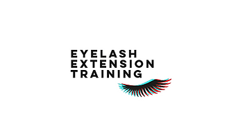 Eyelash-Extension-Training.png