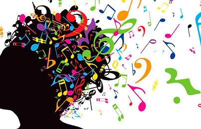 cerebro-notas-musicales.jpg