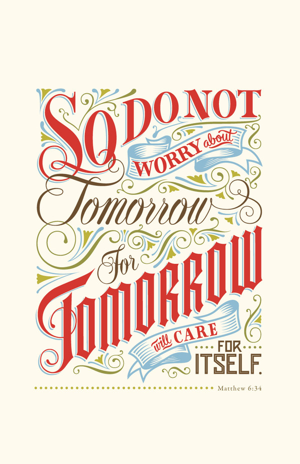 typography_quotes_bible_j2_productionz_graphic_design.jpeg