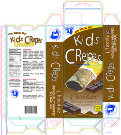 Kids Crepes.jpg
