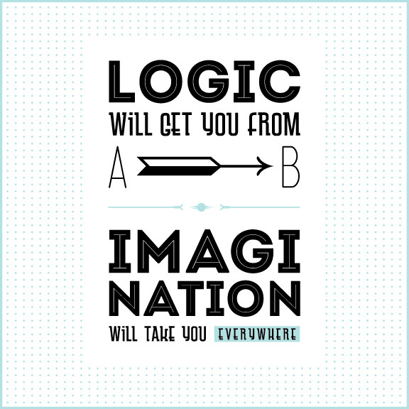 typography_quotes_imagination_j2_productionz_graphic_design.jpg