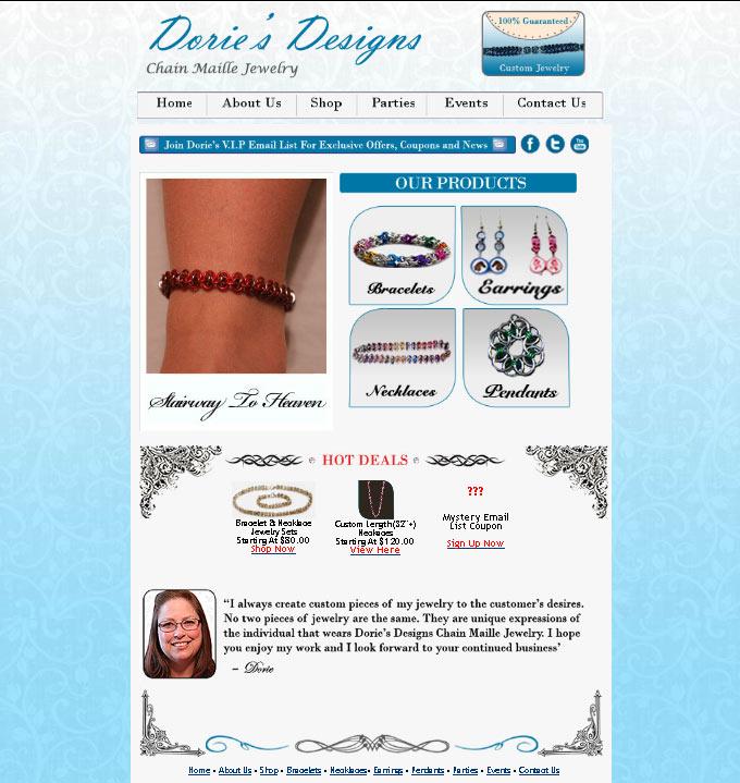 Dorie's-Designs-Homepage.jpg