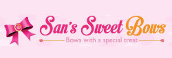Sans Sweet Bows
