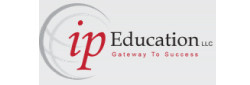 logos_clients_pipeducation_j2productionz.jpg