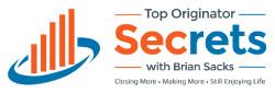 logos_clients_topsecrets_j2productionz.jpg