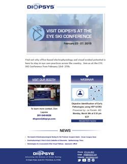 Diopsys-Email-Design.jpg