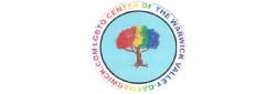 LGBTQ Center of Warwick