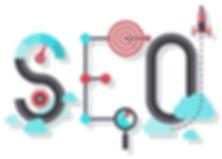 search engine optimization SEO NY NJ J2 Productionz