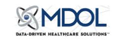 logos_clients_mdol_j2productionz.jpg