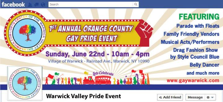 Warwick-Valley-Pride-Facebook-Cover-Photo.jpg