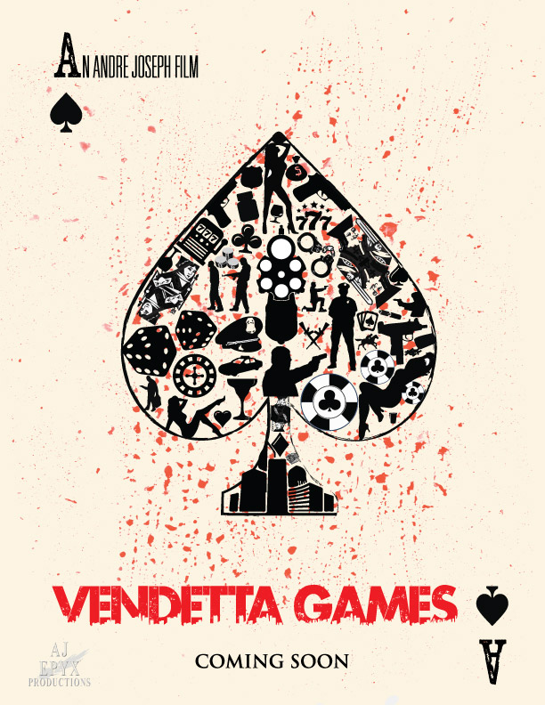 Vendetta-Games-Teaser-Poster-collage.jpg