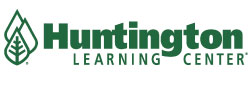 logos_clients_huntington_learning_center_j2productionz.jpg