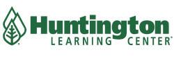 logos_clients_huntington_learning_center_j2productionz.jpg