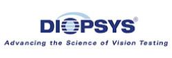 logos_clients_diopsys_j2productionz.jpg