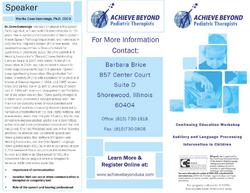 Martha Coen Cummings Brochure_Page_2_edited.jpg