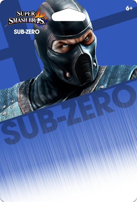 custom-amiibo-art-sub-zero-j2-productionz.jpg