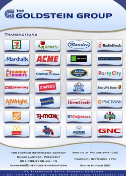 Dealmakers Advertisement.jpg