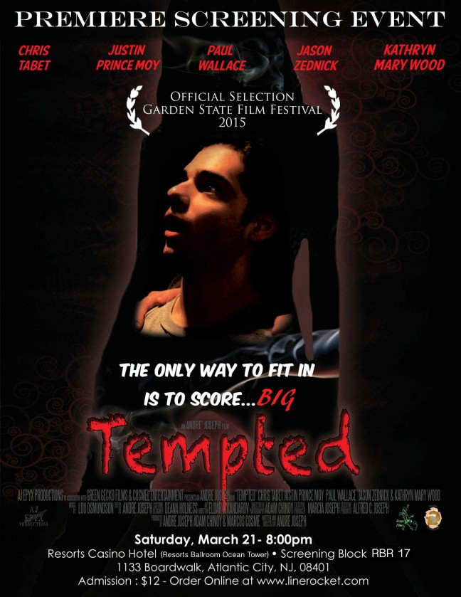 tempted-film-promo-poster.jpg
