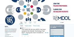 MDonline-Social-Media-bANNER-Design.jpg