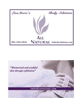 Lisa Maries Business Card.jpg