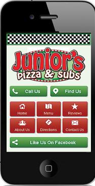 Juniors-Pizza-Demo_edited.jpg