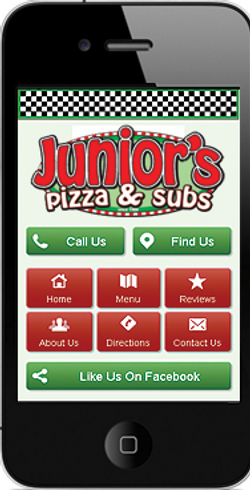Juniors-Pizza-Demo_edited.jpg